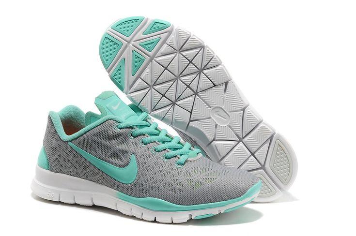 Nike Free TR FIT Femme,nike backboard,air max 1 homme - http://www.chasport.com/Nike-Free-TR-FIT-Femme,nike-backboard,air-max-1-homme-30873.html