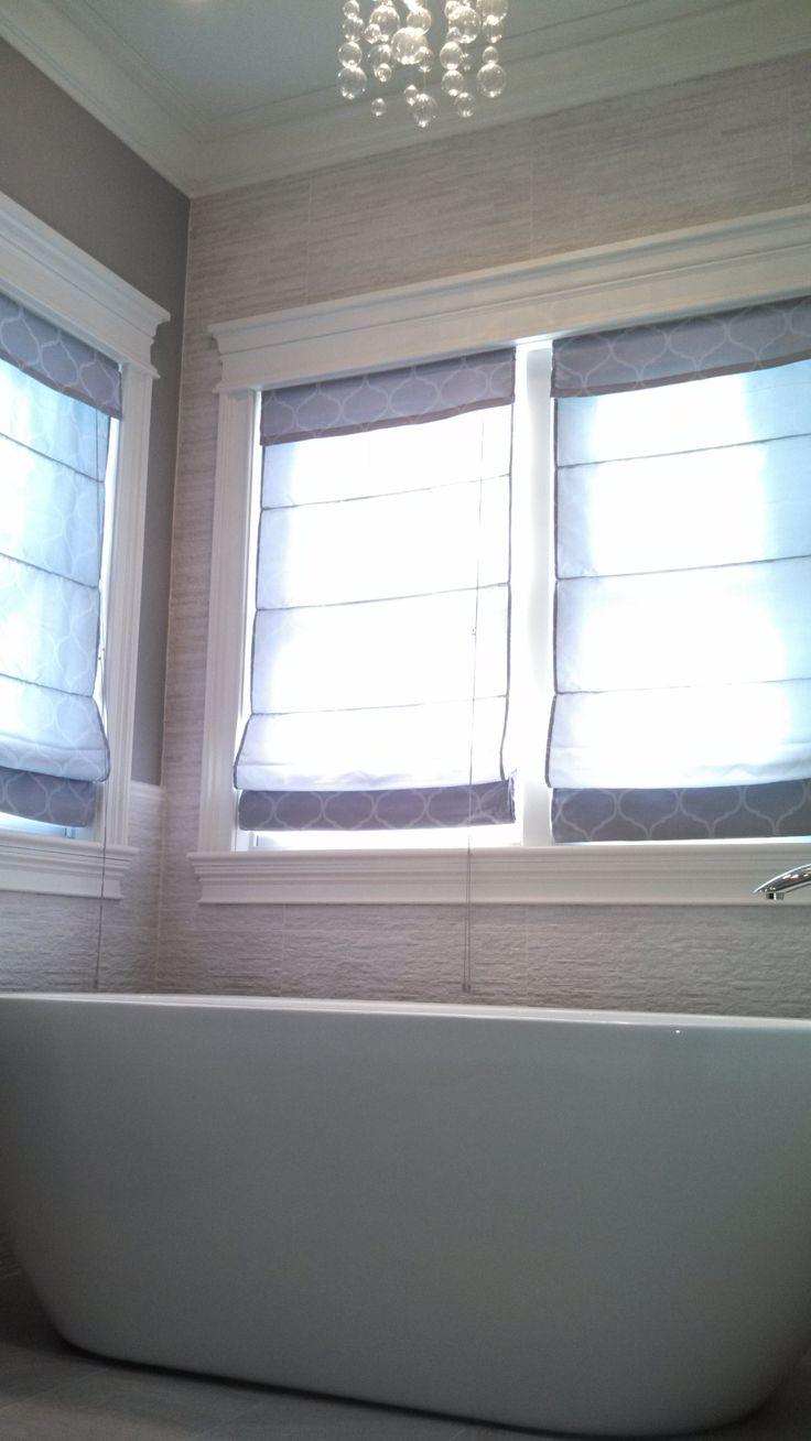 Mid america tile elk grove village - Master Bathroom Designer Donna Triolo Mid America Tile Elk Grove Village