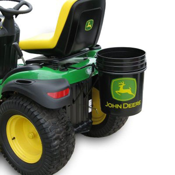 30 Best Images About John Deere Lawn Tractor On Pinterest