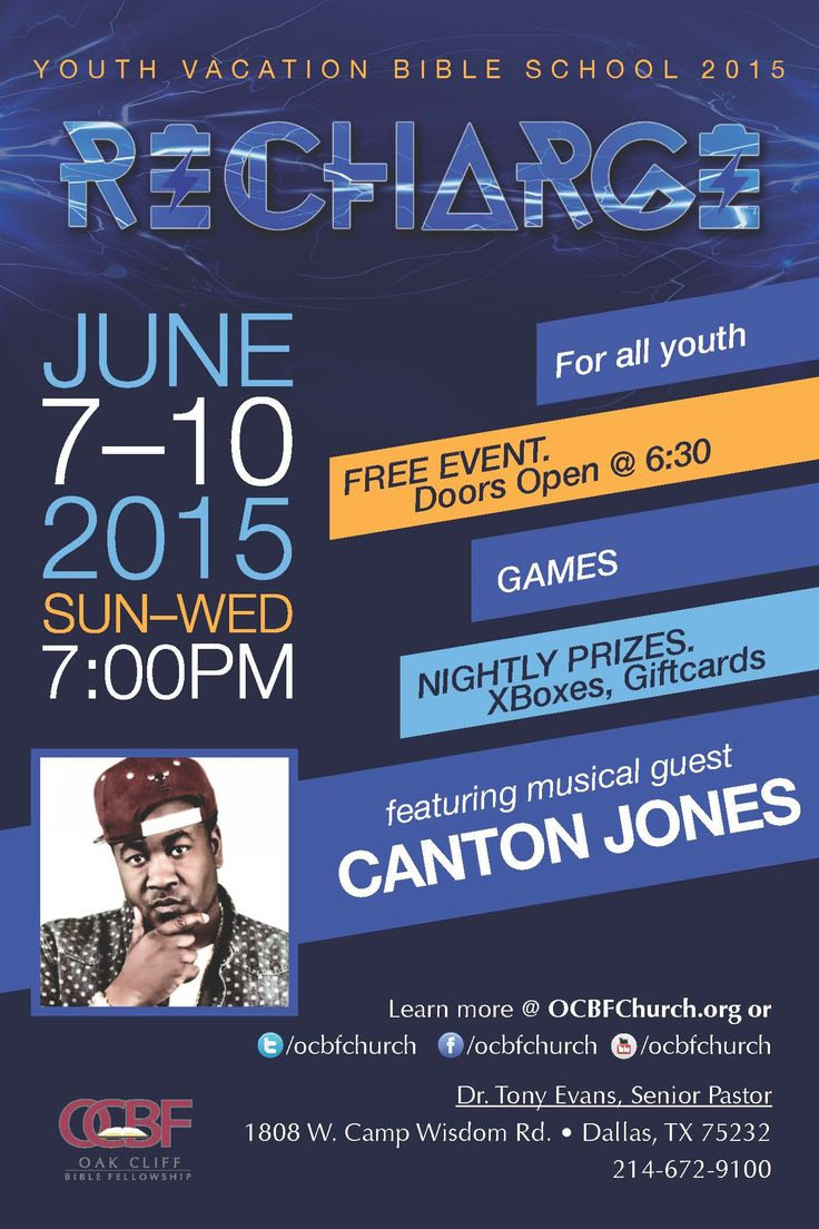 free flyer templates for church events - 37 best images about youth ministry flyer ideas on