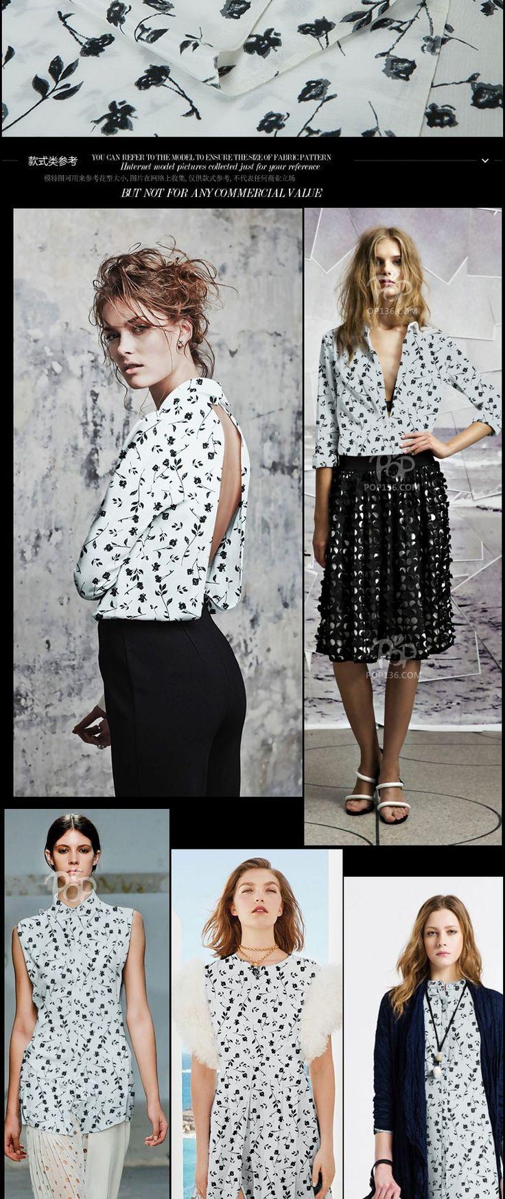 Darmowa wysyłka. Mieszanki jedwabiu tkaniny jedwabne, tkaniny lniane, kwiatowy tkaniny, połysk, gładka szyć na górze, koszula, bluzki, sukienka, spodnie, rzemiosła przez podwórze w   twoje zamówienie zostanie wysłane in1-3 dnia roboczego przez lotniczej poczta po zapłaty rozjaśnia.   cena od Tkaniny na Aliexpress.com   Grupa Alibaba