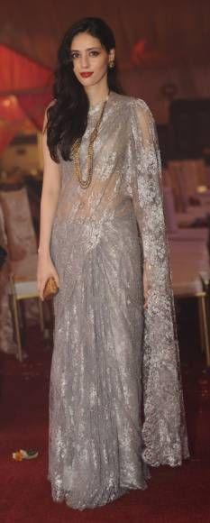 Deena Rahman