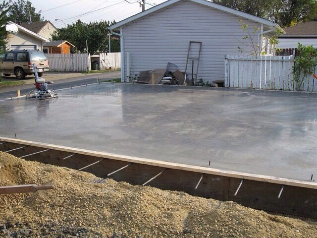 visit our site http://www.hotfrog.ca/Companies/All-Canadian-Concrete for more information on Concrete Calgary. Coating Concrete is an additional type of beautiful Concrete Calgary. You might use this form of ornamental concrete in essentially any kind of scenario, you merely wish to make sure that the concrete is well treated, so if you have concrete currently, and want to make it into ornamental concrete, then paint the alreadying existing Concrete Calgary you have.