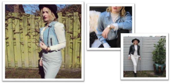 Business Casual kledingadvies en tips nodig? In haar supergave en uitgebreide blog deelt styliste Ella haar leukste tips & geheimen om fashionable over straat te gaan in diverse stijlen Business Casual. Lees jij ook mee? Check de blog op www.loisir.nl!