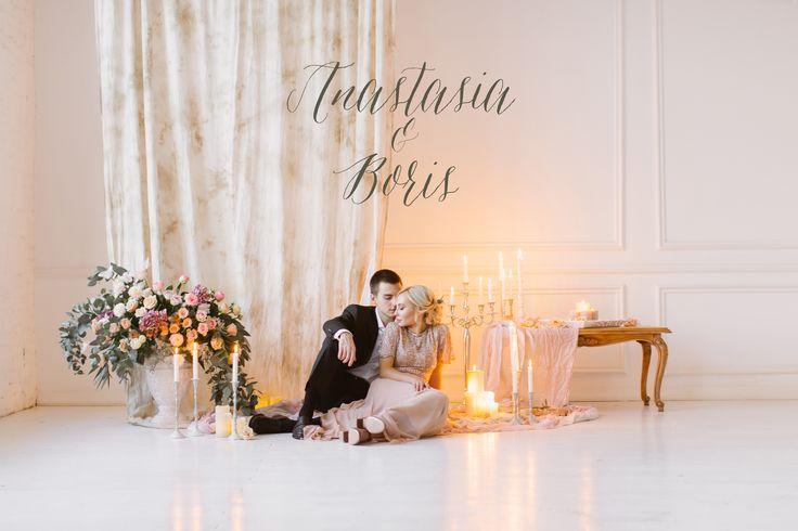 #kostyatsykalo #wedding #dolcegabbana #kkstudio