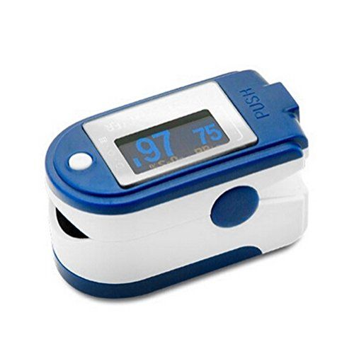 CMS 50D+ Blue Finger Pulse Oximeter with USB and Sofware CMS http://www.amazon.com/dp/B00B8L8ZXE/ref=cm_sw_r_pi_dp_vjY7vb1W25YZX