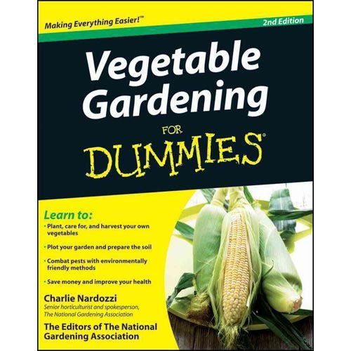 Flower Garden For Dummies: 1000+ Ideas About For Dummies On Pinterest
