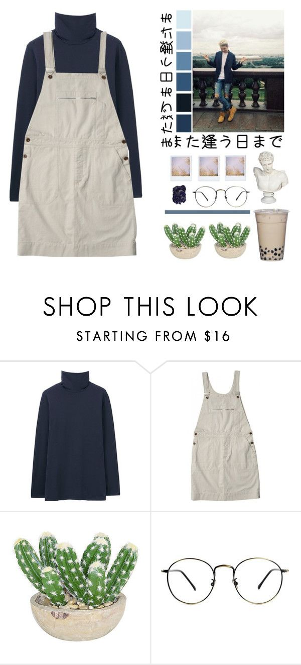 """Korean Queens 
