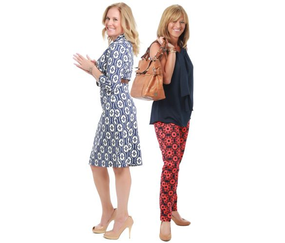 39 Best Before And After Clothing Makeover With Stylist Toronto Images On Pinterest Auras