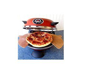 Forno Magnifico Electric Pizza Oven #Top10BestHomePizzaOvensin2015Reviews