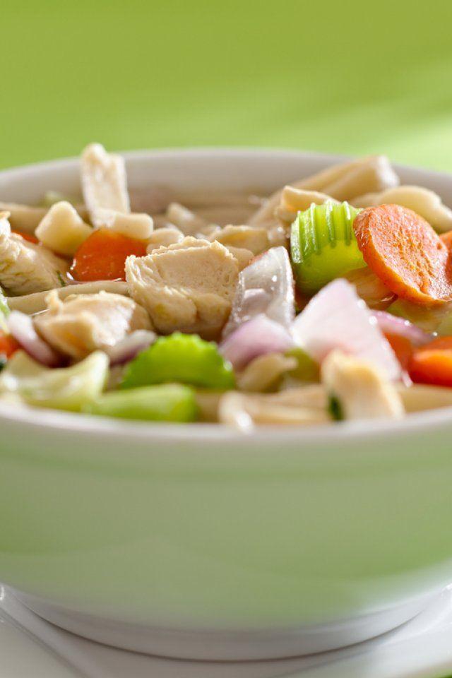 Cómo Bajar 5 Kilos en 3 Días: La dieta de la Piña