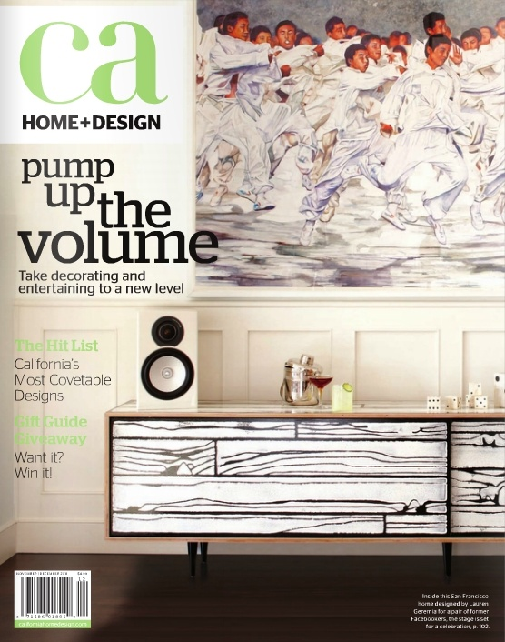 55 best Home Decor Magazines images on Pinterest | Magazine covers ...