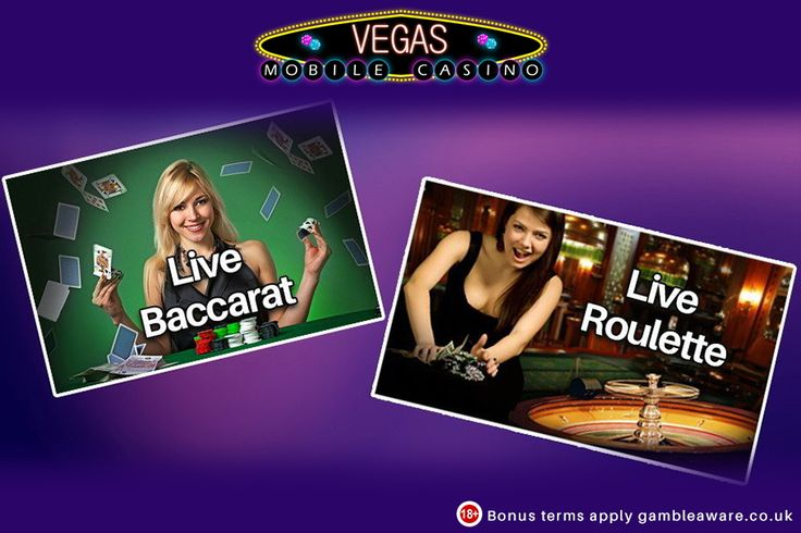 Online casino ombudsman australia