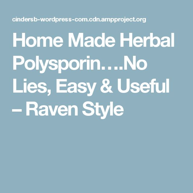 Best 25 Raven Essential Oil Ideas On Pinterest Young