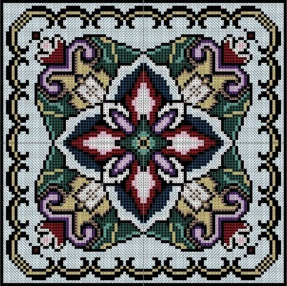 b073df04ee1625e5f0f47b54de63941f.jpg (564×562)