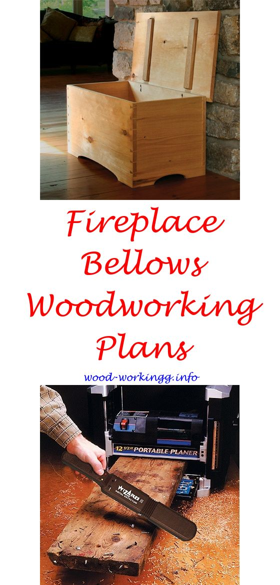 3 In 1 Bed For All Ages Woodworking Plan Pdf Diy Wood Projects