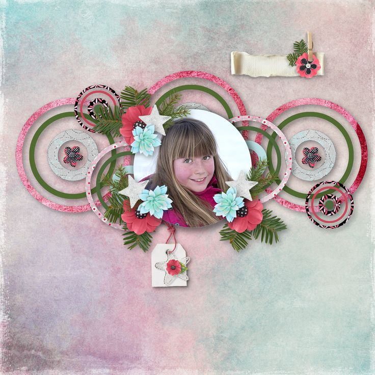 """templatespack """"Happy World"""" by Dafinia Designs, http://www.pixelsandartdesign.com/store/index.php?main_page=product_info&cPath=128_317&products_id=3571&zenid=4083afc71f220a3b24e0e5e8658672b2,kit """"Winter Romance"""" by BooLand Designs, photo Pezibear, Pixabay"""