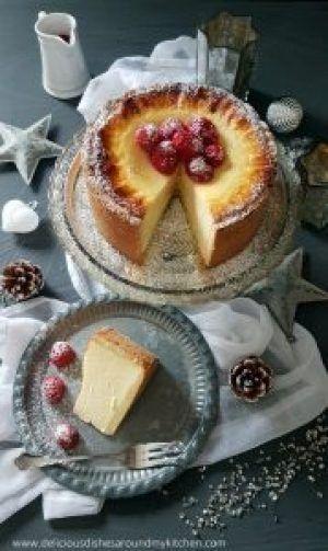 Mein geliebtes Käsekuchen- Rezept – #geliebtes #Käsekuchen #Mein #Rezept – #ge…