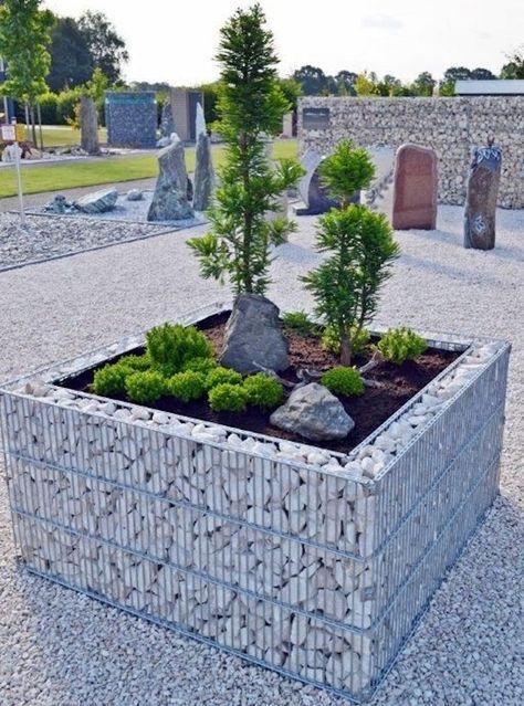 les 25 meilleures id es de la cat gorie potager sur lev sur pinterest jardin sur lev. Black Bedroom Furniture Sets. Home Design Ideas