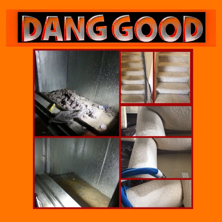 🔖Having your Carpets, Furnace, Air Ducts & Upholstery Cleaned can really make a difference.  💰Great $99.99 #Deals.  http://www.danggoodcarpetandfurnacecleaning.com/deals.html ☎️403-984-3680 🔸CALGARY, 🔸AIRDRIE, 🔸CROSSFIELD, 🔸COCHRANE & 🔸CHESTERMERE.