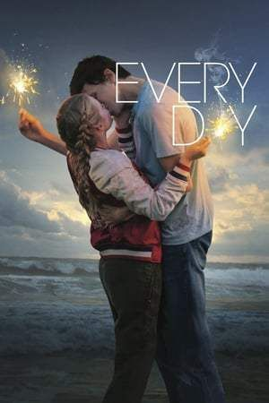 Every Day () Movie Online Every Day () English Full Movie Watch Online Every Day () Full Movie Watch Online Every Day () English Full Movie Watch Online Every Day () English Full Movie Every Day () English Full Movie Online Every Day () espanyol es Film