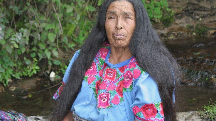 Escorts Maduras Vip Putas Com Fotos
