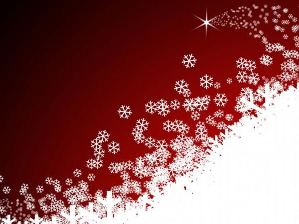 28 best BACKGROUND DESIGNS - CHRISTMAS images on Pinterest