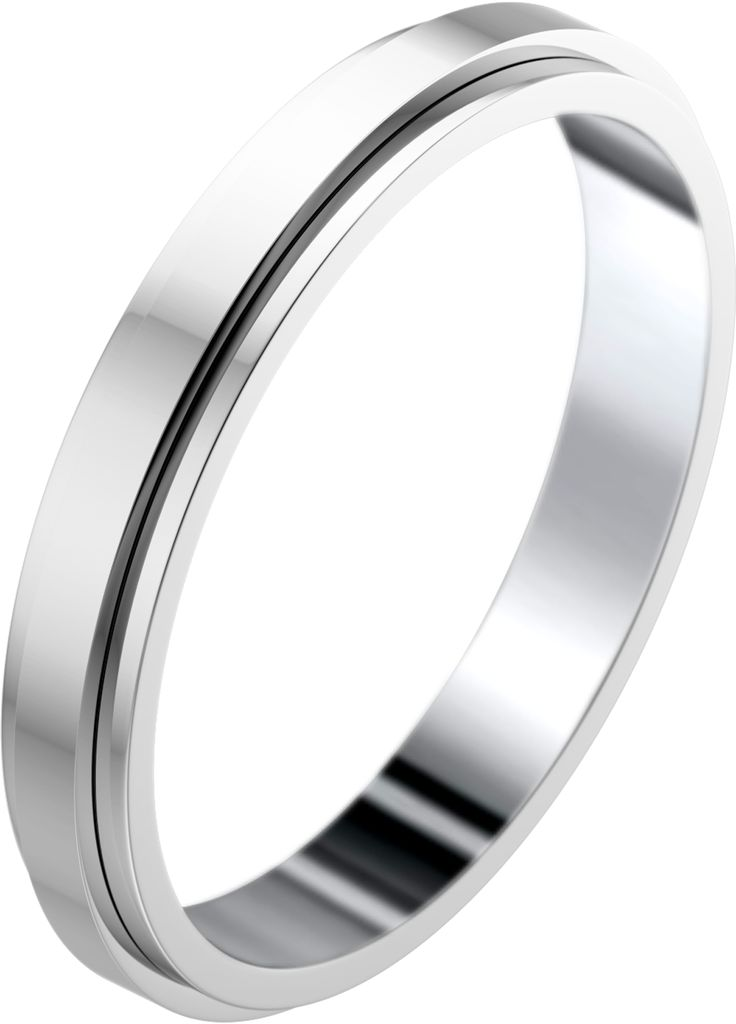 #Wedding #ring G34PZ300 in platinum. $2,300