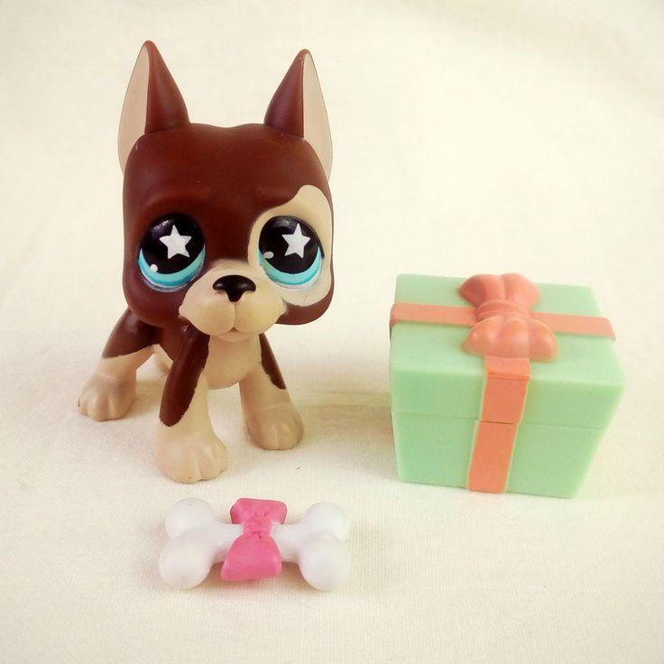 Fab Dog Toys