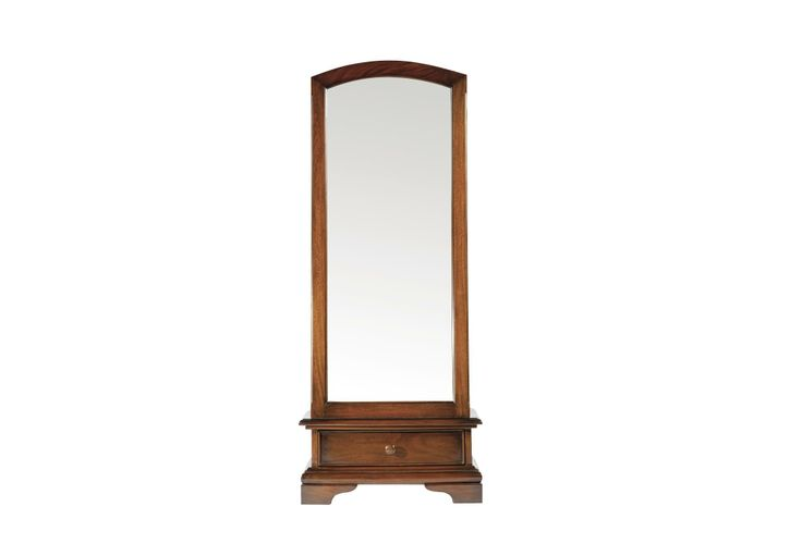 Oooh oooh oooh oooh , this is my mirror!  Cheval mirror - Loxley bedroom - Bedroom Furniture   Beds   Furniture Village