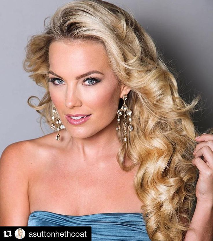 175 best crown jewels collection clip in hair extensions images on crown jewels kellye bomb blonde blonde hair extensionsthick pmusecretfo Gallery