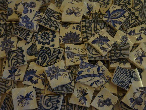 736 best MOSAIC ART & TILES images on Pinterest | Mosaic art, Art ...