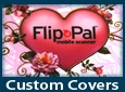 The Flip-Pal mobile scanner 2012 Independence Day and Canada Day Sale! | flip-pal.com