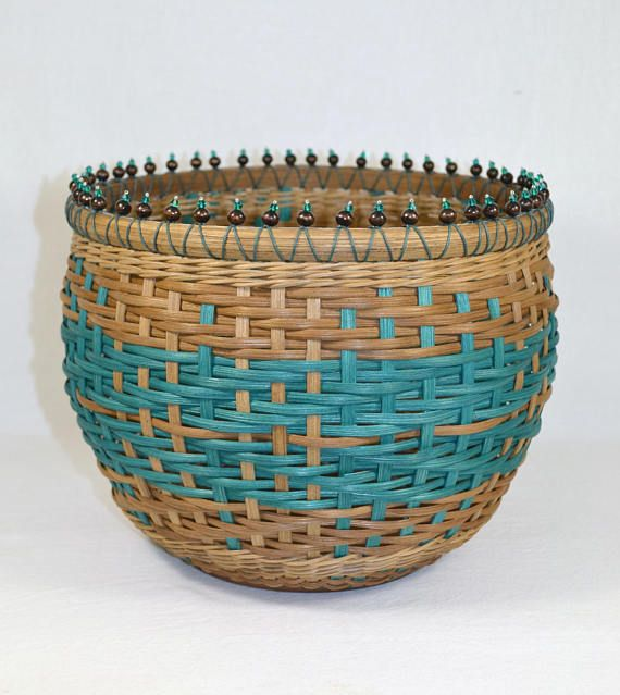 Basket Weaving Books Free : Best images about baskets and brooms on