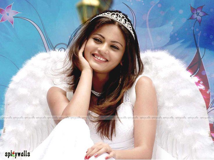 sneha ullal looks like princess - Google Search