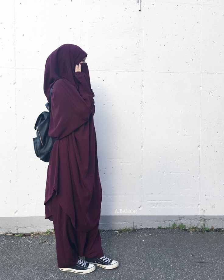 "4,841 Likes, 10 Comments - ﷽ (@hijabiselegant) on Instagram: ""@a.bahor #hijabiselegant"""