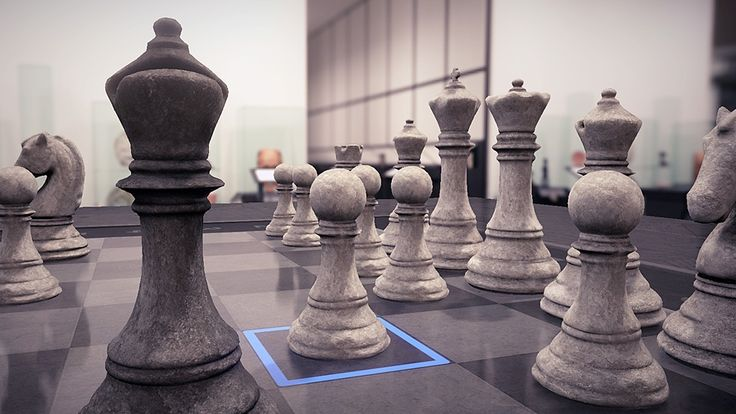 Chess tournaments Watch major Chess tournaments with computer analysis and live commentary Watch Chess Tournaments with Computer analysis Live CHESS Games.