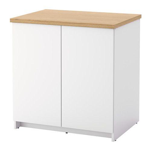 100,000  IKEA - KNOXHULT,  80*61*85