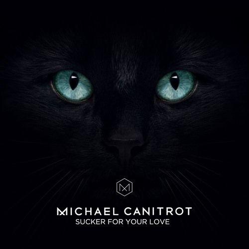 Le DJ producteur, Michael Canitrot, a bien l'intention d'enflammer les dancefloors avec son nouveau single, Sucker For Your Love. Il est accompagné d'une voix venue d'Amsterdam. Michael a toujours été fasciné par les platines, il en rêvait déjà dès son...
