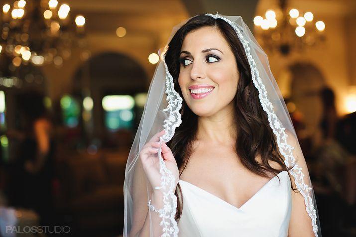Trump National Golf Course Rancho Palos Verdes Wedding | Persian Wedding | Los Angeles Wedding | Beach Wedding | Bride