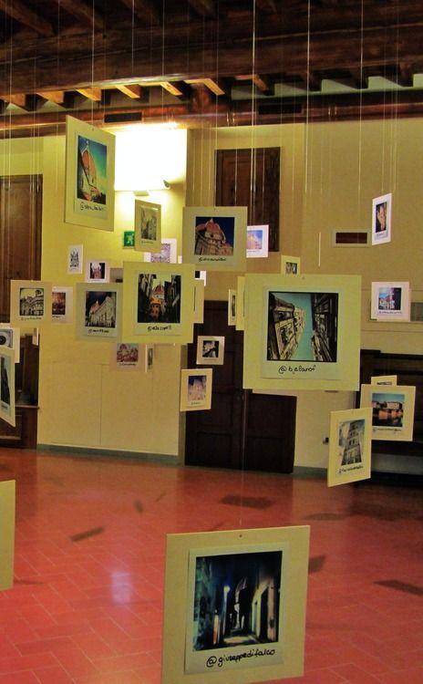 #firenze #florence #italy #museoduomofi