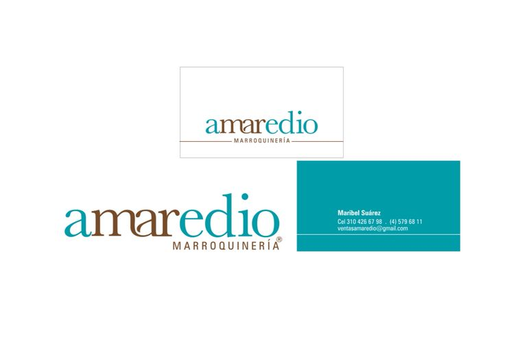 Brandign...amaredio by nota&colordsg