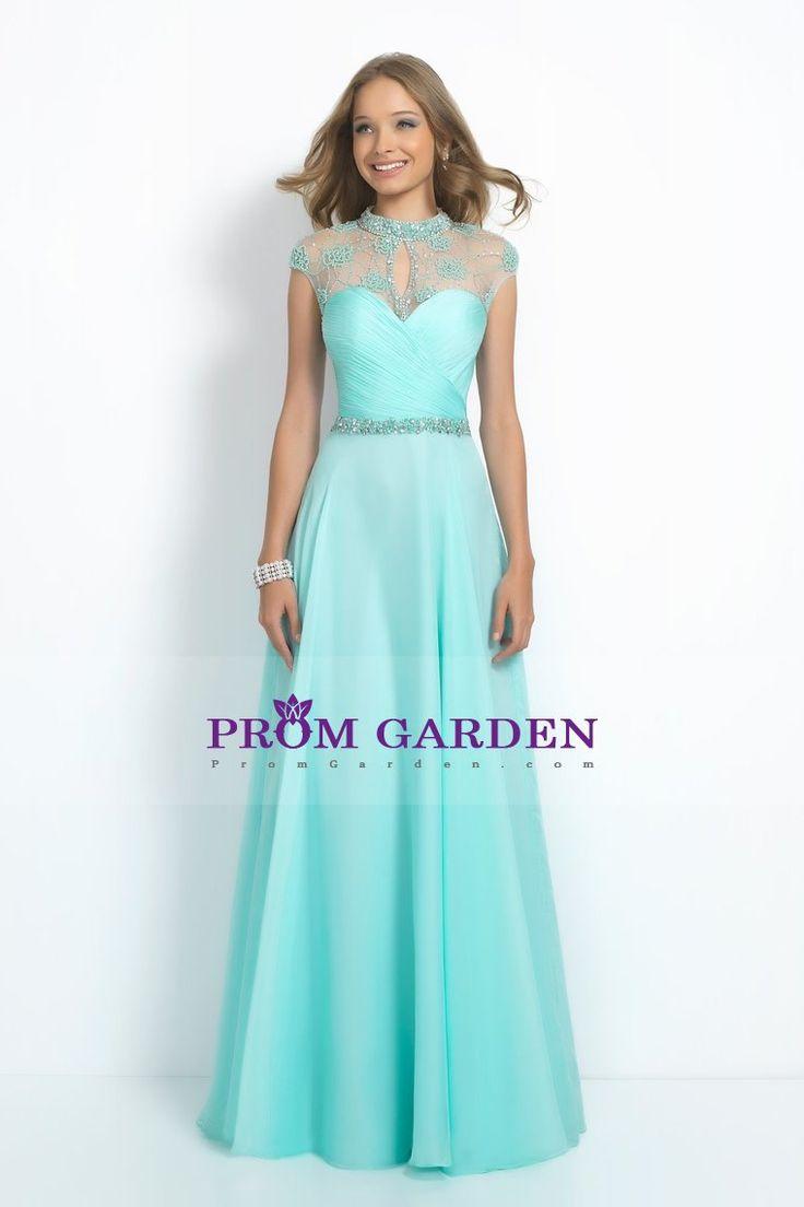 21 best Tärnkkänning images on Pinterest | Bridesmade dresses ...