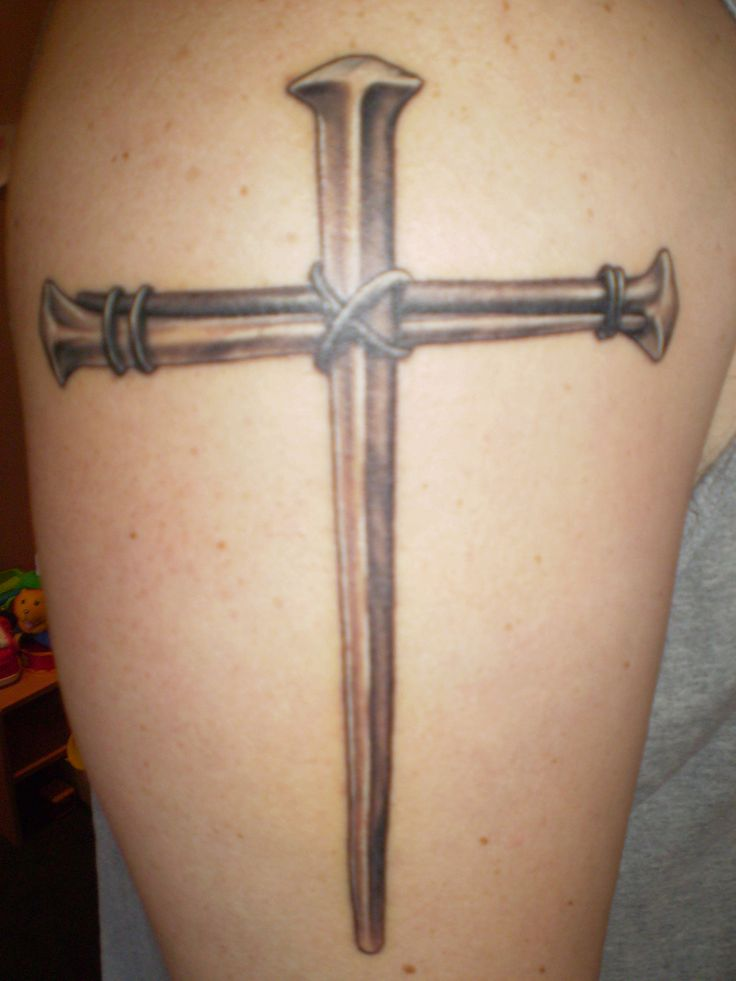 Best Jesus Tattoo On Arm Ideas On Pinterest Arm Tattoos Of - 15 impressive tattoo saves
