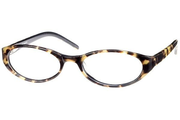 7 best images about funky reading glasses on