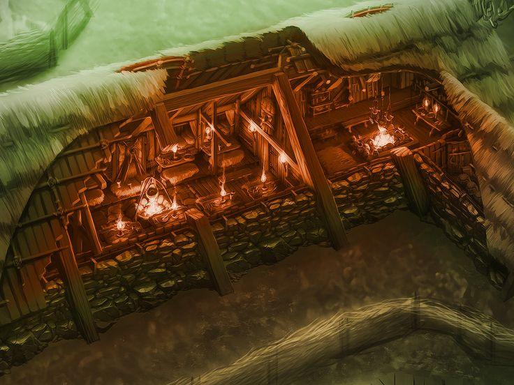 Image The Elder Scrolls V : Skyrim PC - 106