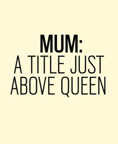 Happy mothers day wishes to my best friend who want to greet his mom.Mum is like a title just above queen. Nothing can equals a mother and love your mother more than anyone or anything in the world.