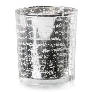 Script Jar Candle | Woolworths.co.za