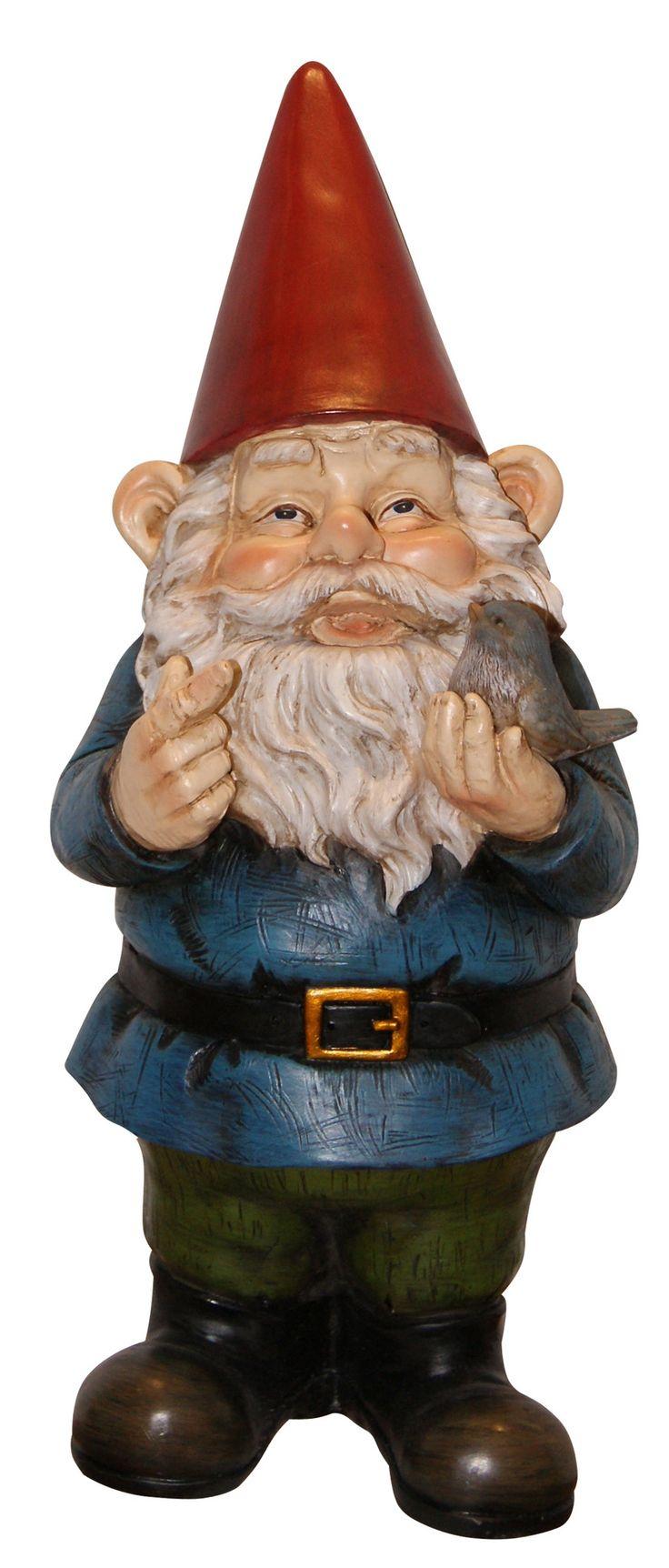 1541 best Gnomes images on Pinterest Gnome garden Fairies