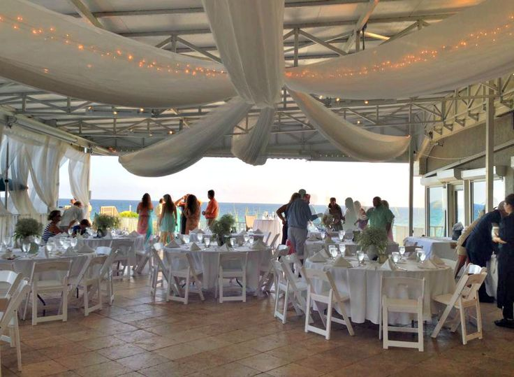 Wedding Reception Venues St Louis Mo